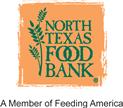 NTFB_logo