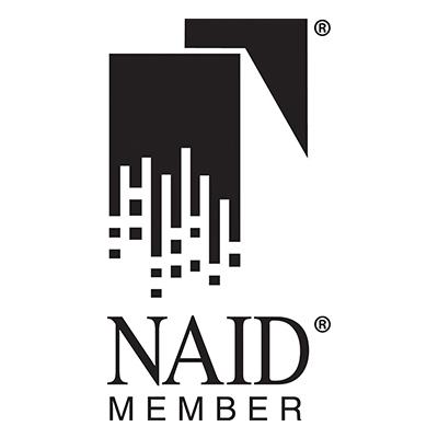 NAID-Member-Logo-Black-REG-High-Res
