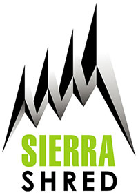 revised-sierra-shred-logo-200