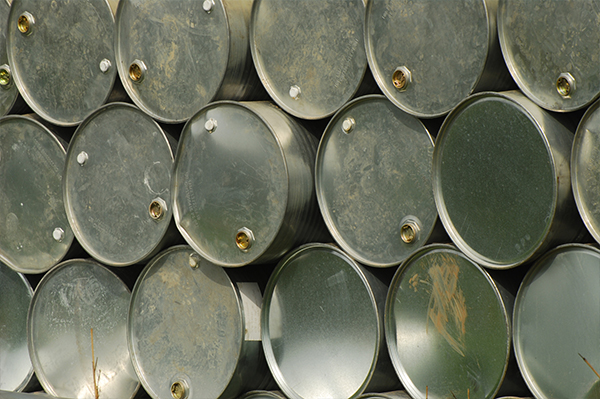 gallons-of-oil